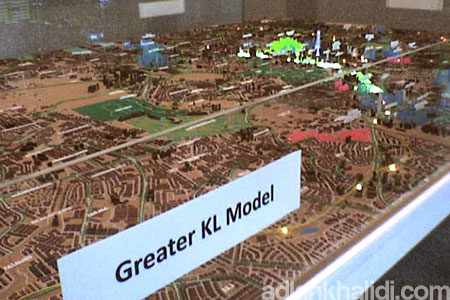 """greater kl master plan These developments have proven that a good master plan that also considers accessibility is critical to the success of a township development, taking let's take a look at some of these once-quiet areas in the klang valley and greater kl that some may consider to be """"far away"""" in terms of distance from."""